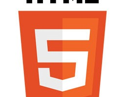 HTML5 Mobile Site
